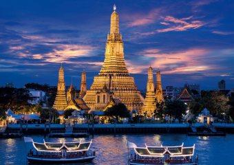 18606748743536617391138527355_bangkok.jpg